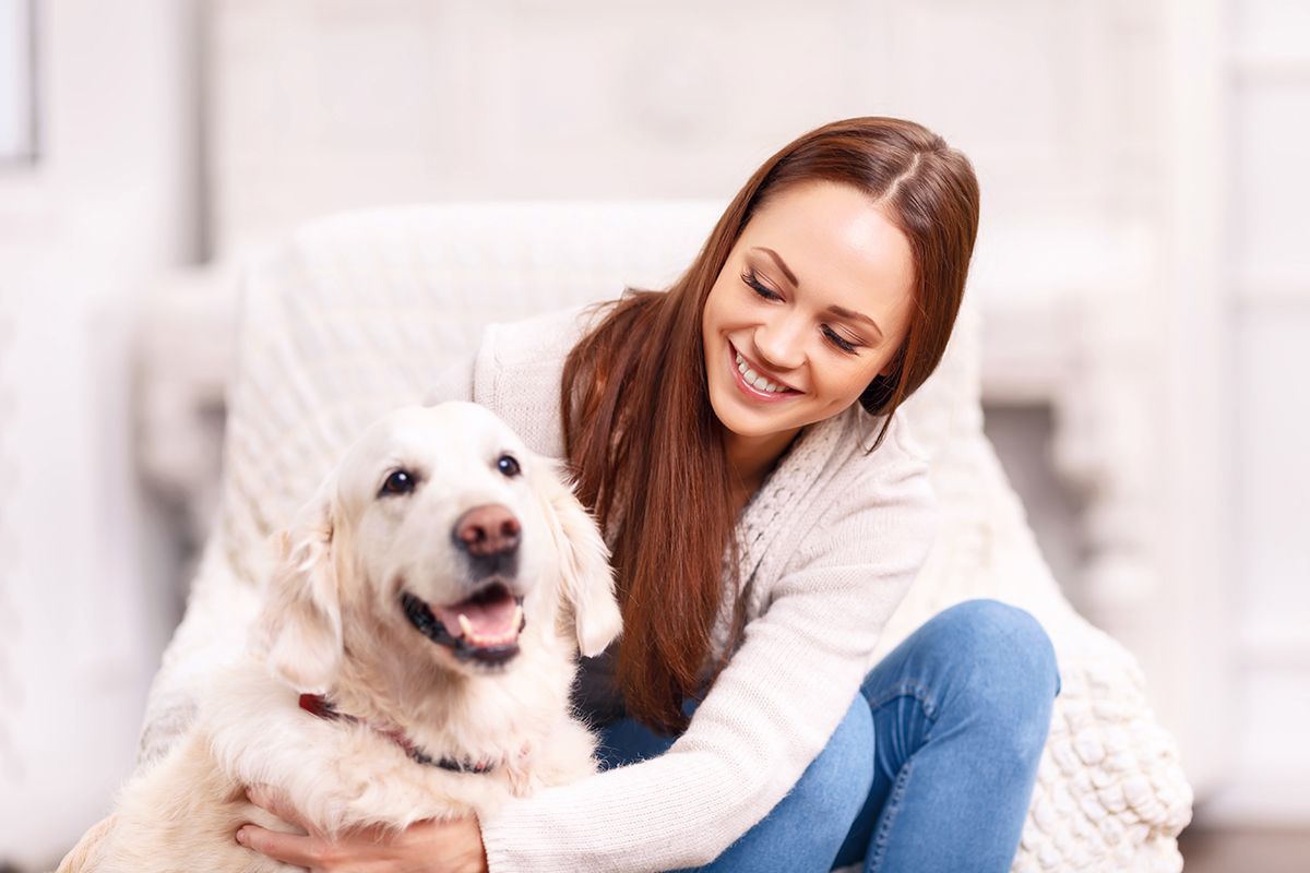 Pet friendly cleaning products, Safe cleaning products for pets, common household chemical list